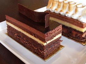Birthday Cakes Zumbo ~ Ragingyoghurt » chocolate